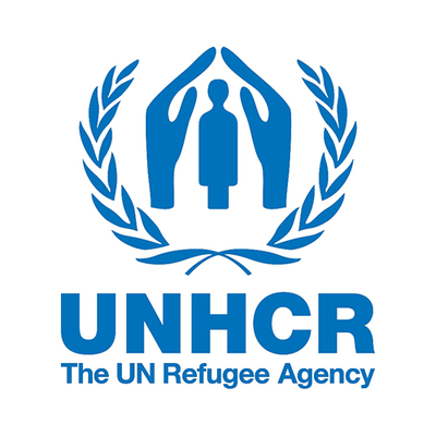 UN High Commissioner for Refugees (UNHCR)